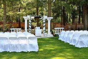 Villa Rose Gardens