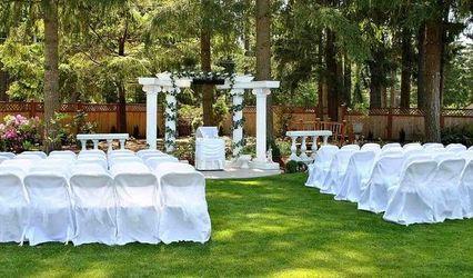 Villa Rose Gardens 1