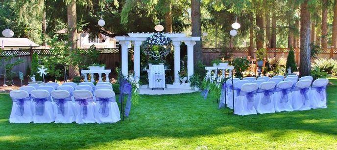 Tmx 1532325507 4fab24e8d7fd7469 1532325506 94f12ef1bed5569c 1532325502561 3 3 Kent, WA wedding venue