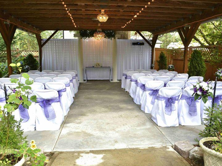 Tmx Villarosegardens 001 51 179779 Kent, WA wedding venue