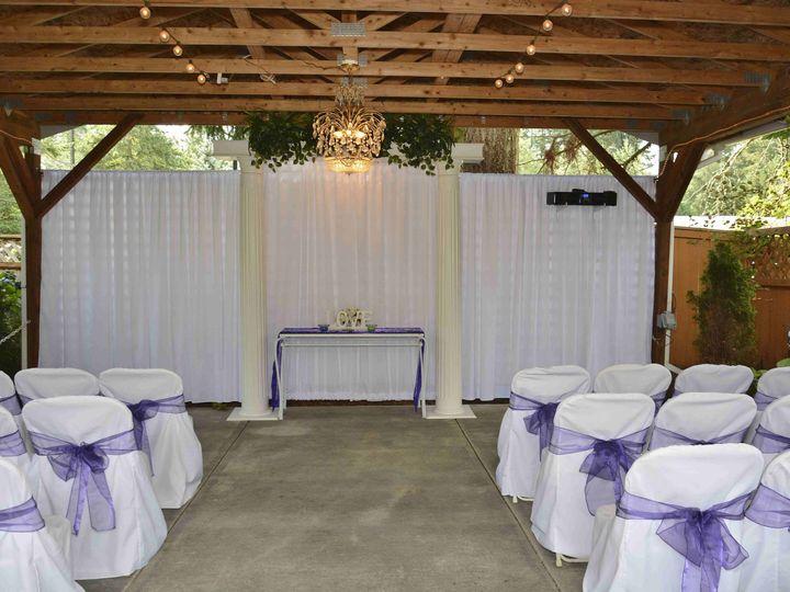 Tmx Villarosegardens 002 51 179779 Kent, WA wedding venue