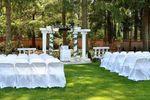 Villa Rose Gardens image