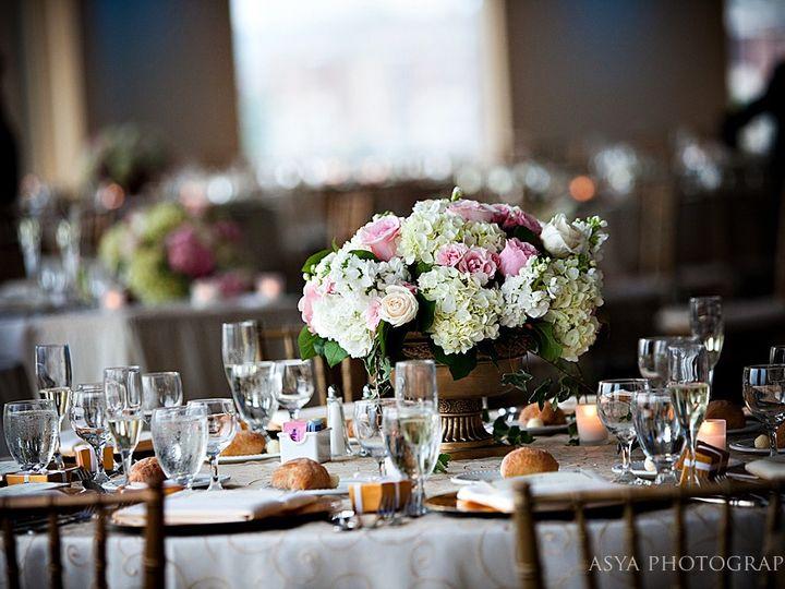 Tmx 012 51 379779 1564526397 North Bergen, New Jersey wedding venue