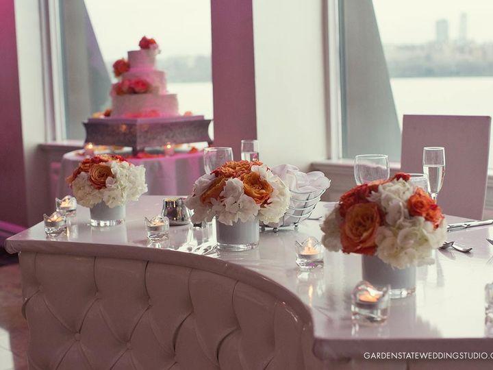 Tmx 032 Garden State Wedding Studio Waterside Nj Photographer 51 379779 1564526404 North Bergen, New Jersey wedding venue