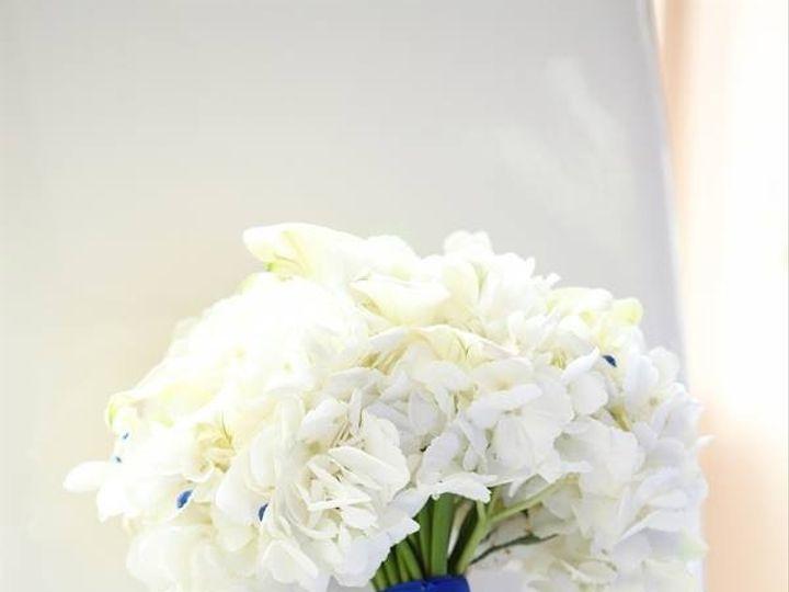 Tmx 10603720 10152388112917385 8761784577903857543 N 51 379779 1564526182 North Bergen, New Jersey wedding venue