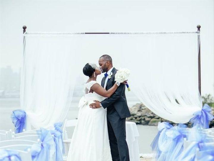 Tmx 10676175 10152388112562385 1453695828388650731 N 51 379779 1564526182 North Bergen, New Jersey wedding venue