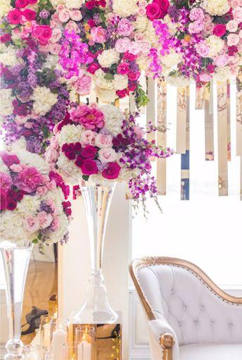 Tmx 10 51 379779 1564526402 North Bergen, New Jersey wedding venue