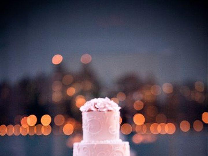 Tmx 1323189717403 017 North Bergen, New Jersey wedding venue
