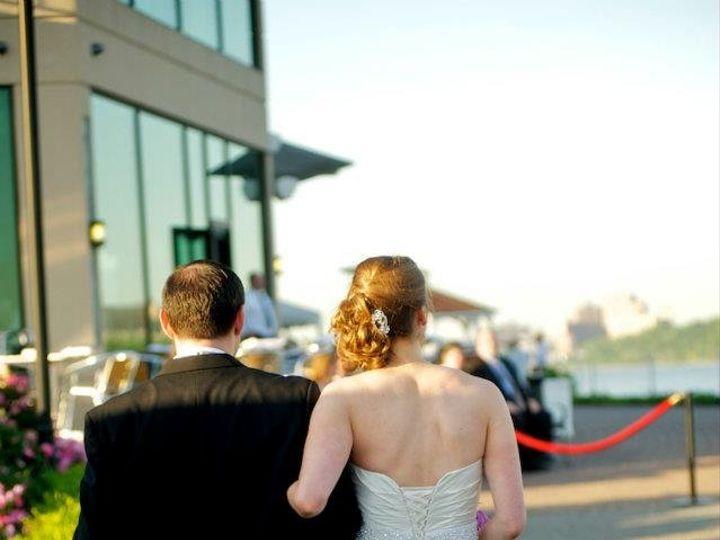 Tmx 1339789286606 20610010150876106780848171480028n North Bergen, New Jersey wedding venue