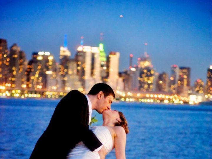Tmx 1339789458525 224938101508761068958481590508587n North Bergen, New Jersey wedding venue