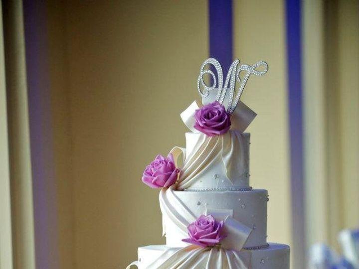 Tmx 1339789525361 248089101508761082908481791798488n North Bergen, New Jersey wedding venue