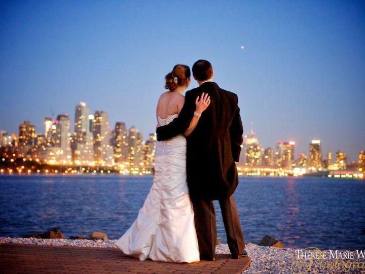 Tmx 1339789779609 389341101508761077658481587357737n North Bergen, New Jersey wedding venue