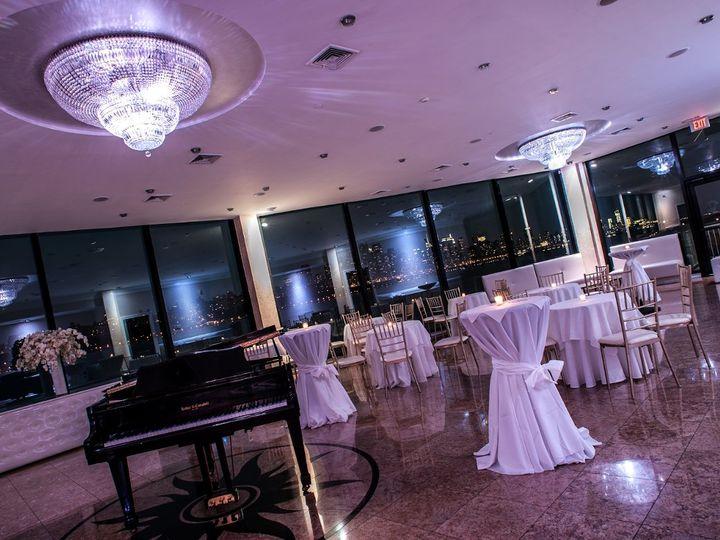 Tmx 1352235727220 Herballen2 North Bergen, New Jersey wedding venue