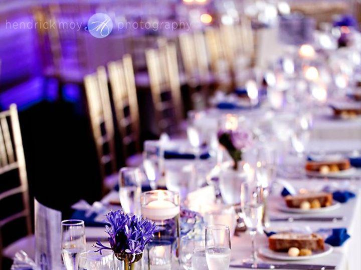 Tmx 1352235745875 Watersiderestaurantweddinghendrickmoyphotography2 North Bergen, New Jersey wedding venue