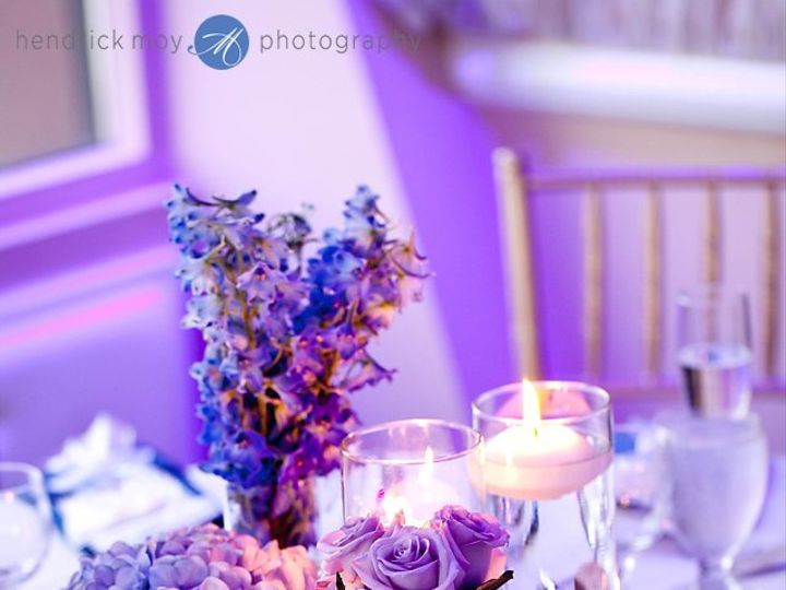 Tmx 1352235747582 Watersiderestaurantweddinghendrickmoyphotography3 North Bergen, NJ wedding venue