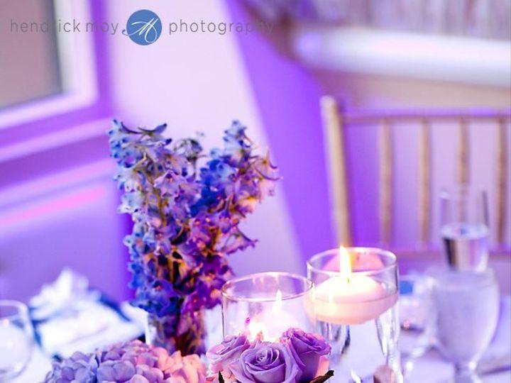Tmx 1352235747582 Watersiderestaurantweddinghendrickmoyphotography3 North Bergen, New Jersey wedding venue