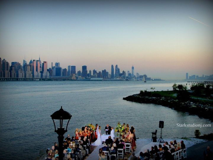 Tmx 1352235836732 Oct5466 North Bergen, NJ wedding venue