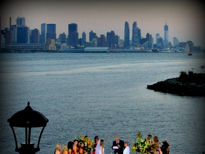 Tmx 1352235858701 Oct5467 North Bergen, NJ wedding venue