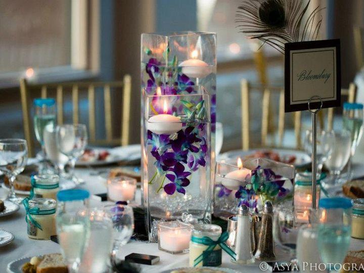 Tmx 1352236087555 303504455149417850247714036175n North Bergen, New Jersey wedding venue