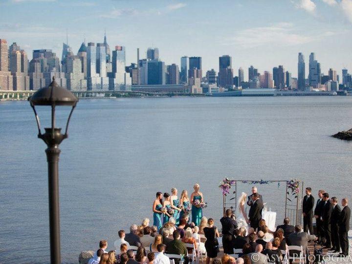 Tmx 1352236092326 3757884551357911849431719348808n North Bergen, New Jersey wedding venue