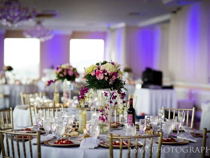 Tmx 1352236095376 408307455151501183372816171290n North Bergen, New Jersey wedding venue