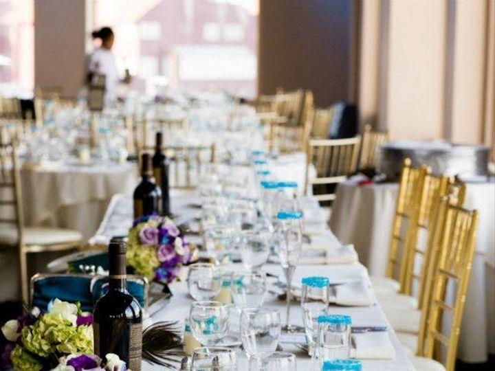 Tmx 1352236105130 524468455135707851618923515172n North Bergen, New Jersey wedding venue