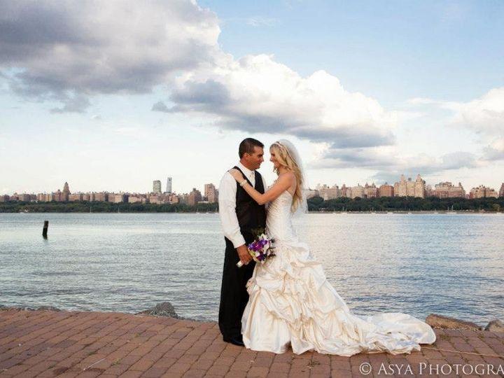 Tmx 1352236169465 5403274551357778516111048437383n North Bergen, New Jersey wedding venue