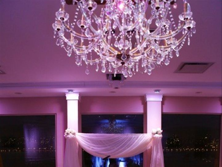 Tmx 1397592465562 2o4a095 North Bergen, NJ wedding venue