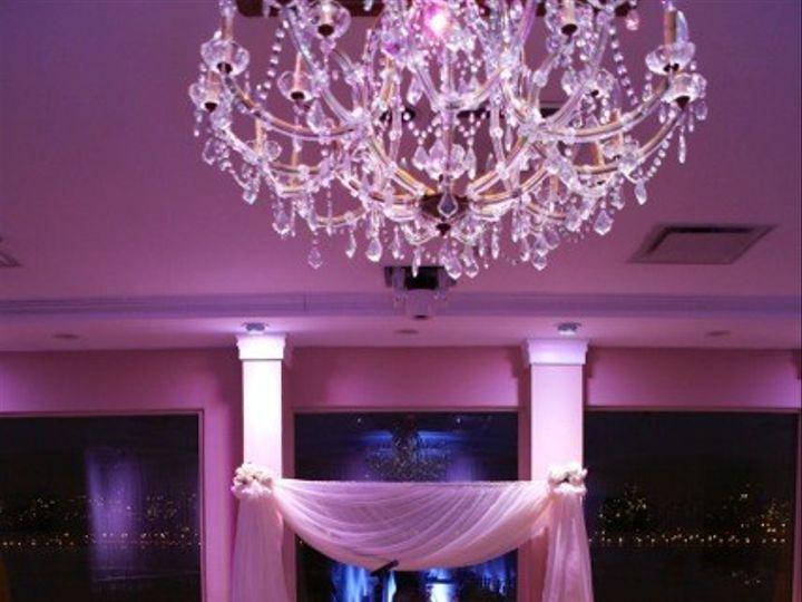 Tmx 1397592465562 2o4a095 North Bergen, New Jersey wedding venue