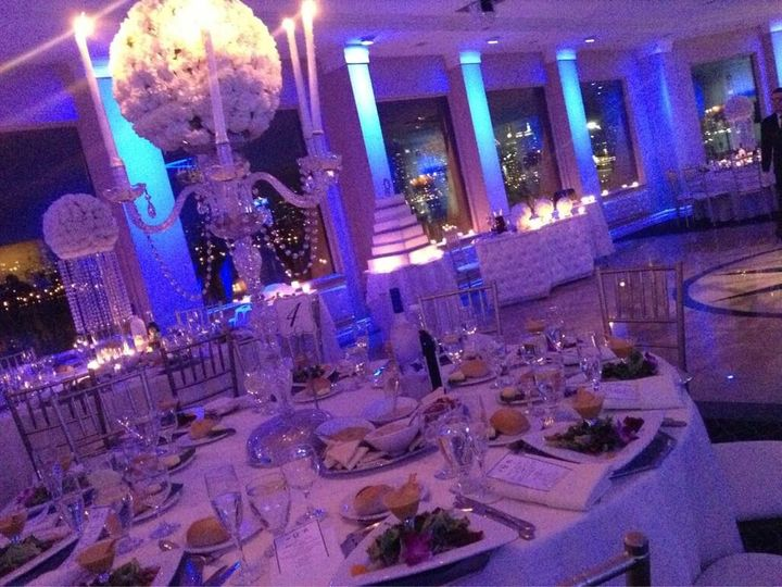 Tmx 1397594113609 Koshe North Bergen, NJ wedding venue