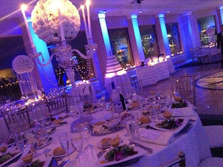 Tmx 1397594113609 Koshe North Bergen, New Jersey wedding venue