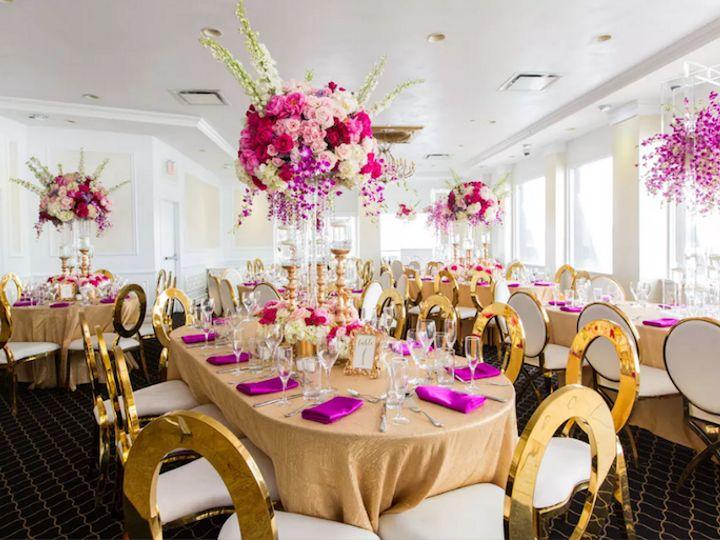Tmx 2 51 379779 1564526346 North Bergen, New Jersey wedding venue