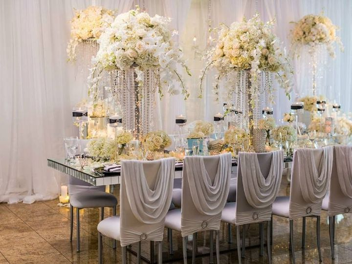 Tmx 32104586 1687711264648487 2988832599863984128 N 51 379779 1564527499 North Bergen, New Jersey wedding venue