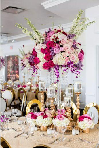 Tmx 3 51 379779 1564526345 North Bergen, New Jersey wedding venue