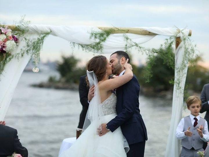 Tmx 46083620 10155937419350308 2880426113484455936 N 51 379779 1564528694 North Bergen, New Jersey wedding venue