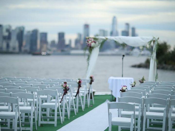 Tmx 46087013 10155937416520308 1715696111693332480 N 51 379779 1564528694 North Bergen, New Jersey wedding venue