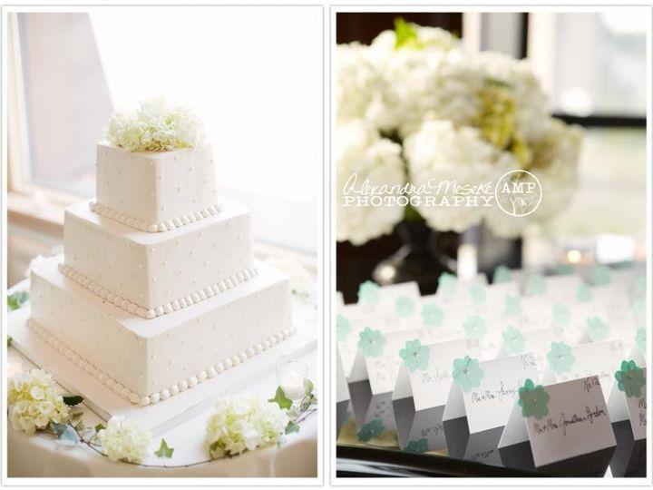 Tmx 574985 10151246688509340 209381183 N 51 379779 1564527400 North Bergen, New Jersey wedding venue