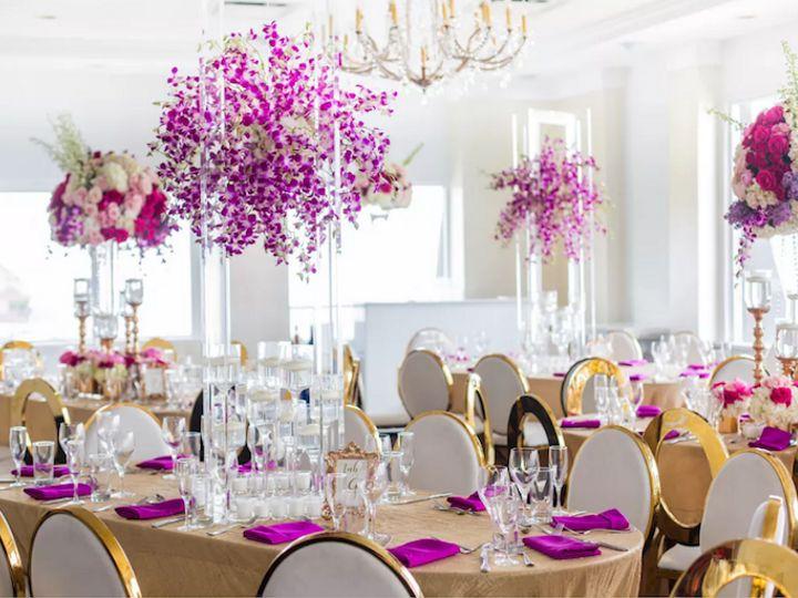 Tmx 5 51 379779 1564526346 North Bergen, New Jersey wedding venue