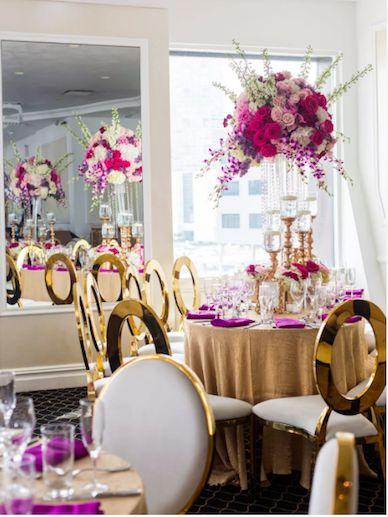 Tmx 6 51 379779 1564526350 North Bergen, New Jersey wedding venue