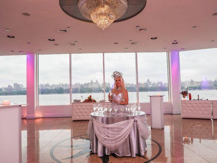 Tmx 6i4a8003 51 379779 1564527091 North Bergen, New Jersey wedding venue