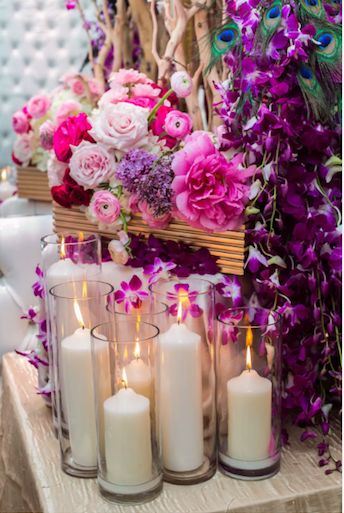 Tmx 7 51 379779 1564526395 North Bergen, New Jersey wedding venue