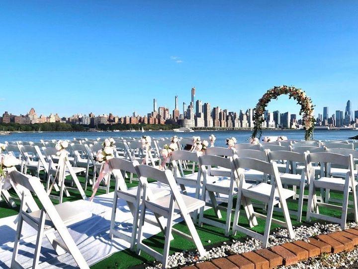Tmx Img 2522 51 379779 1564517591 North Bergen, New Jersey wedding venue