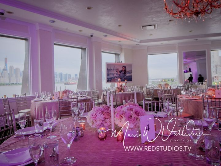 Tmx K16262 51 379779 1564529735 North Bergen, NJ wedding venue