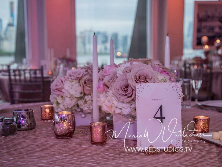 Tmx K16281 1 51 379779 1564529612 North Bergen, New Jersey wedding venue