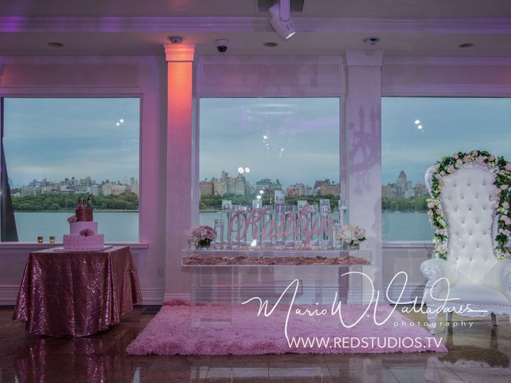 Tmx K16284 51 379779 1564529606 North Bergen, NJ wedding venue