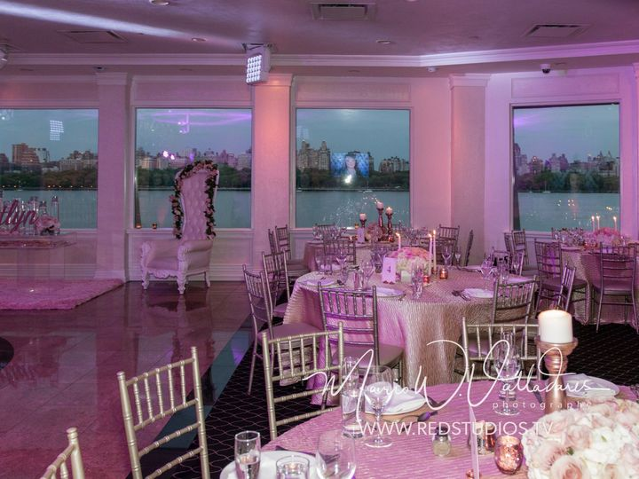 Tmx K16285 51 379779 1564529612 North Bergen, NJ wedding venue