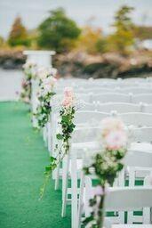 Tmx Michelleandrewswedding0343after E1513937715434 Preview 51 379779 1564517206 North Bergen, New Jersey wedding venue