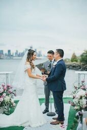 Tmx Michelleandrewswedding0442after E1513937946161 Preview 51 379779 1564516547 North Bergen, New Jersey wedding venue