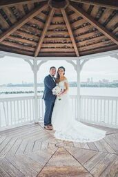 Tmx Michelleandrewswedding0483after E1513938283258 Preview 51 379779 1564516017 North Bergen, New Jersey wedding venue