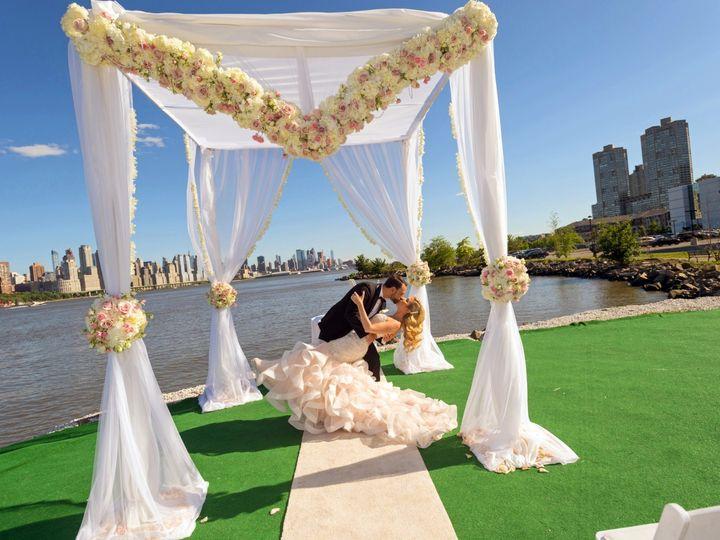 Tmx Photo 767 51 379779 1564527641 North Bergen, New Jersey wedding venue